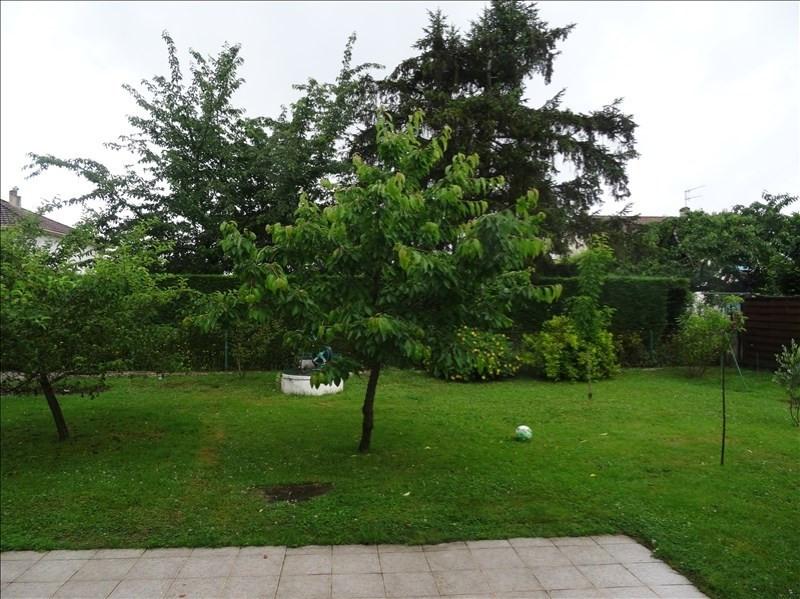Sale house / villa Bergerac 235000€ - Picture 8