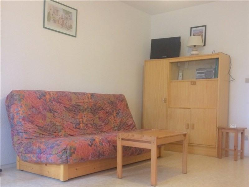Sale apartment St georges de didonne 104900€ - Picture 3