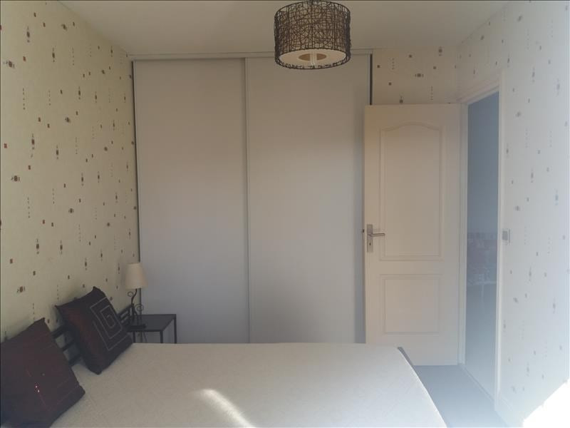 Sale apartment Hendaye 180 360€ - Picture 4