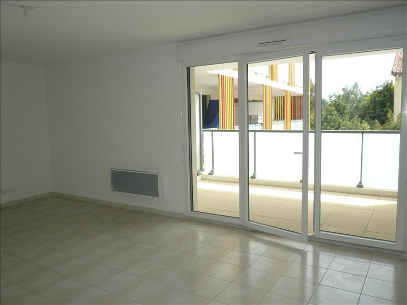 Location appartement La seyne sur mer 616€ CC - Photo 3