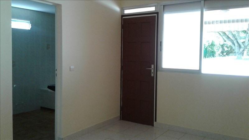 Venta  casa Lamentin 204000€ - Fotografía 5