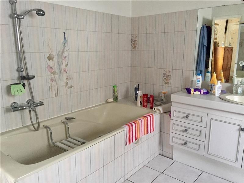 Revenda casa Chambois 215000€ - Fotografia 10