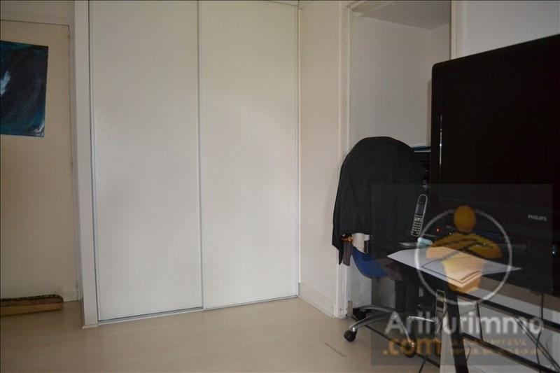 Vente maison / villa Aureilhan 128000€ - Photo 2