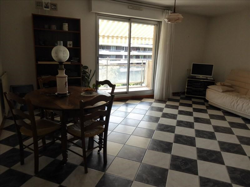Vente appartement Ferney voltaire 250 000€ - Photo 7