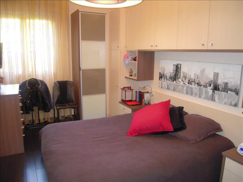 Vente appartement Croissy sur seine 618000€ - Photo 7