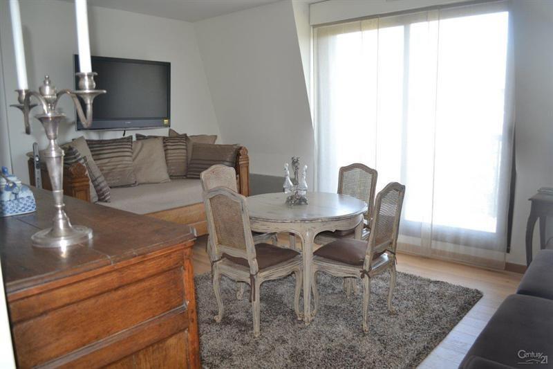 Vente appartement 14 221400€ - Photo 2