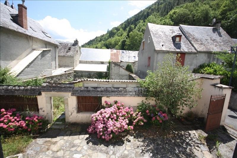 Vente maison / villa Guchen 230000€ - Photo 2
