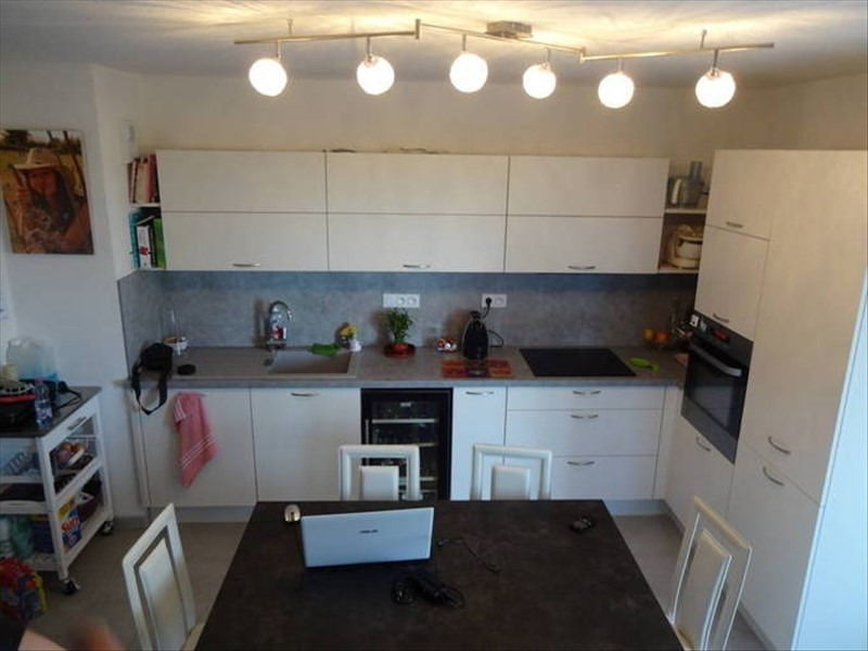 Vente appartement Baillargues 209000€ - Photo 2