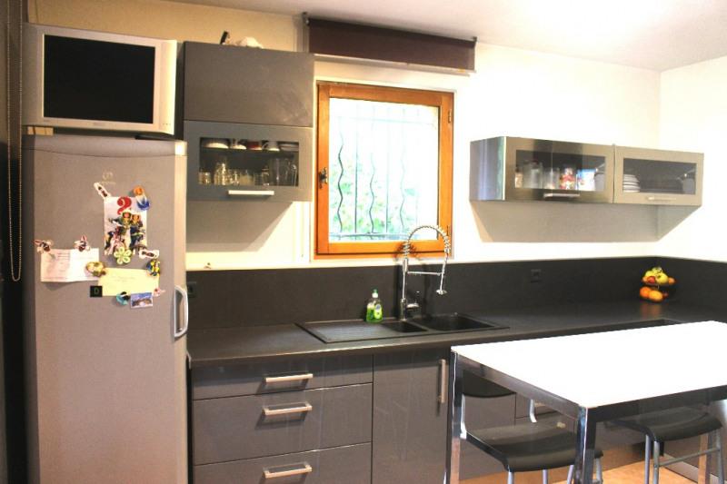 Vendita casa Pelissanne 449000€ - Fotografia 10