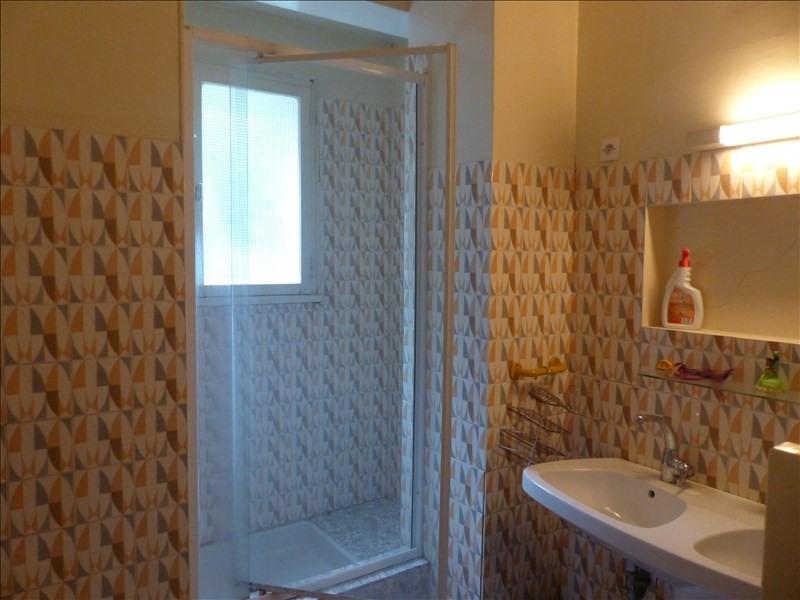 Vente maison / villa Sannois 532950€ - Photo 7
