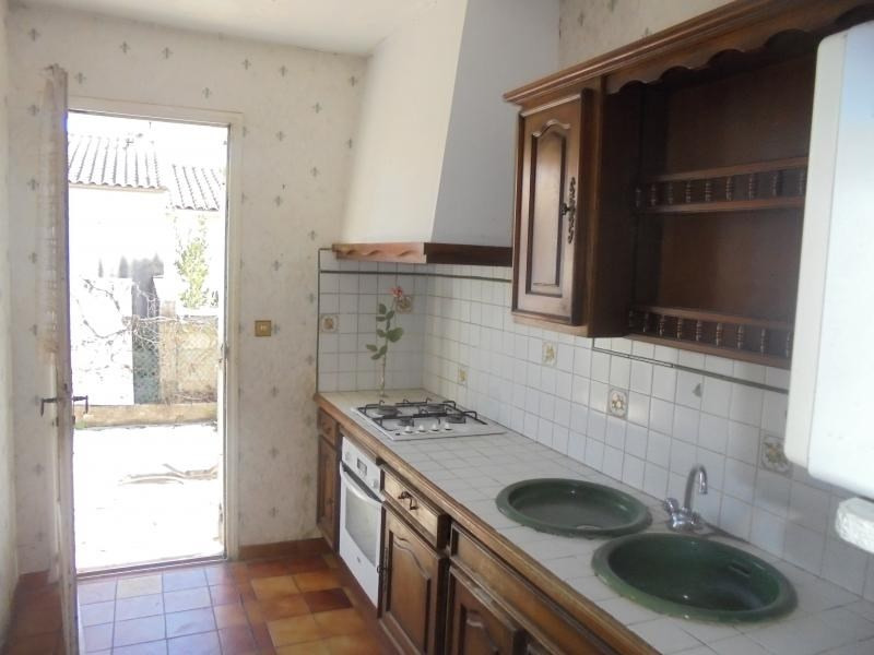 Vente maison / villa Lunel 258 000€ - Photo 4