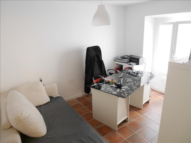 Sale apartment Trets 119 500€ - Picture 1