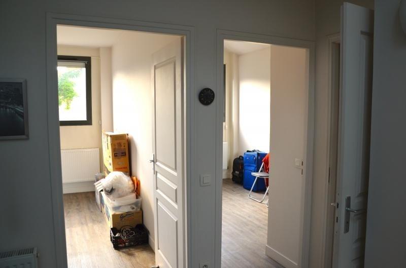 Revenda apartamento St ouen 575000€ - Fotografia 10