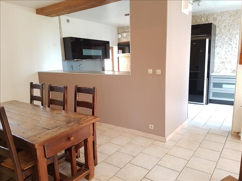 Vente maison / villa Marines 312000€ - Photo 2