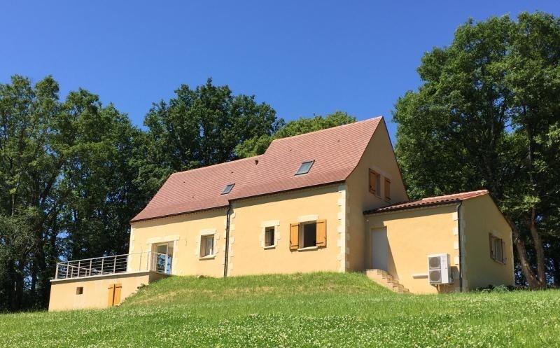 Vente maison / villa Coux et bigaroque 265000€ - Photo 1