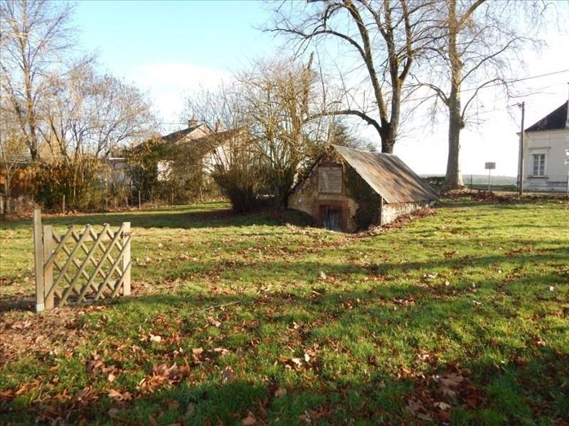 Vente maison / villa Vendome 175000€ - Photo 2