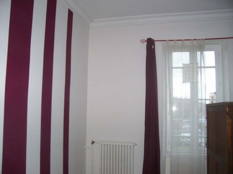 Vente appartement Moulins 224000€ - Photo 6