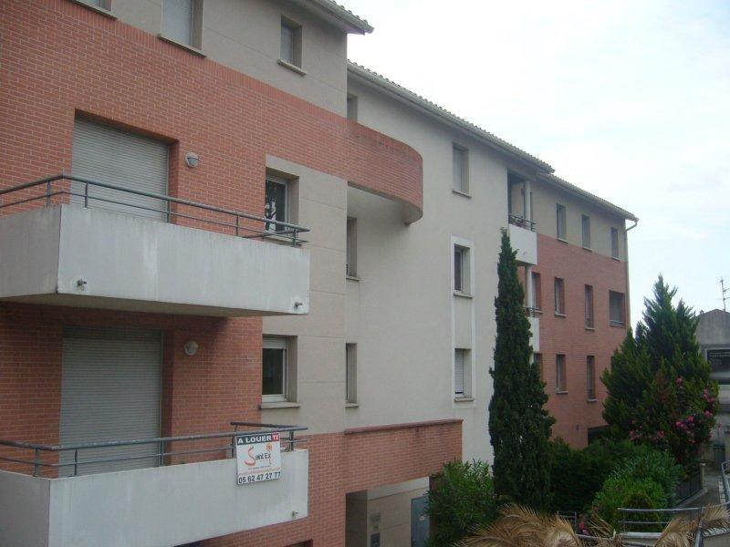 Sale apartment Toulouse 146494€ - Picture 3
