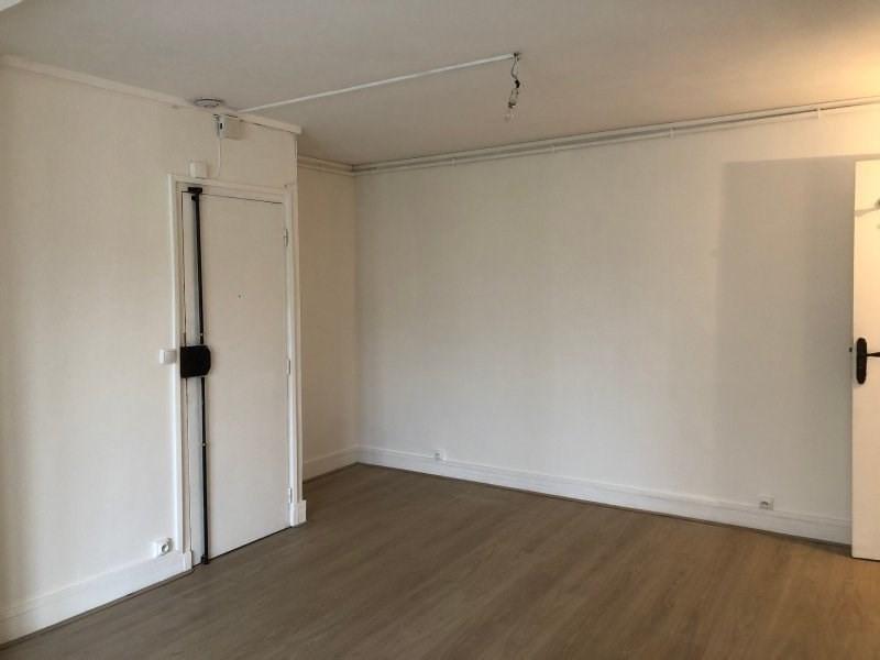 Alquiler  apartamento Montreuil 614€ CC - Fotografía 1