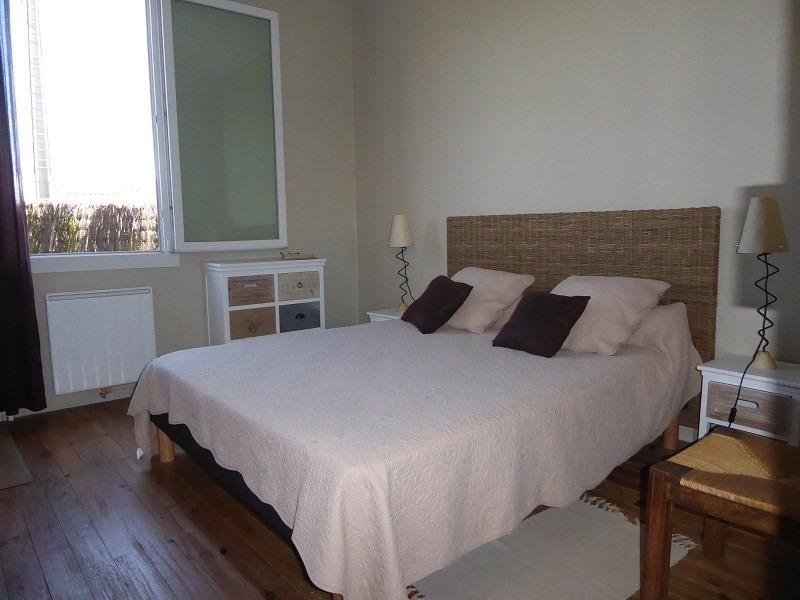 Vacation rental house / villa Biscarrosse plage 500€ - Picture 5