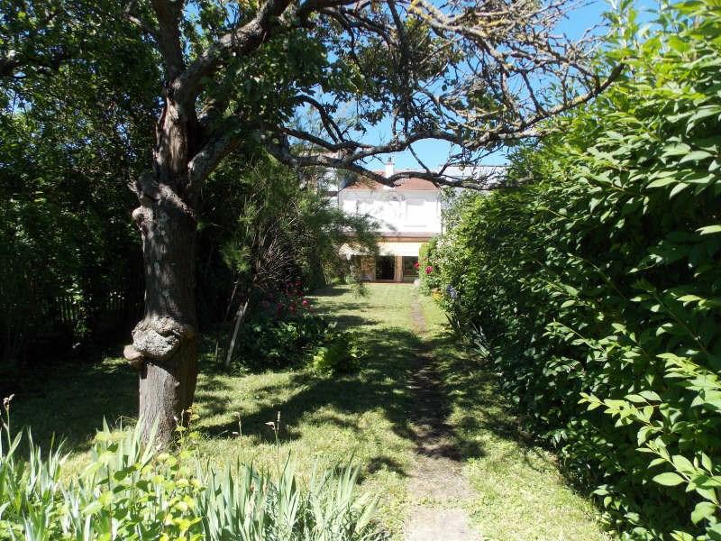 Sale house / villa Rueil malmaison 750000€ - Picture 4