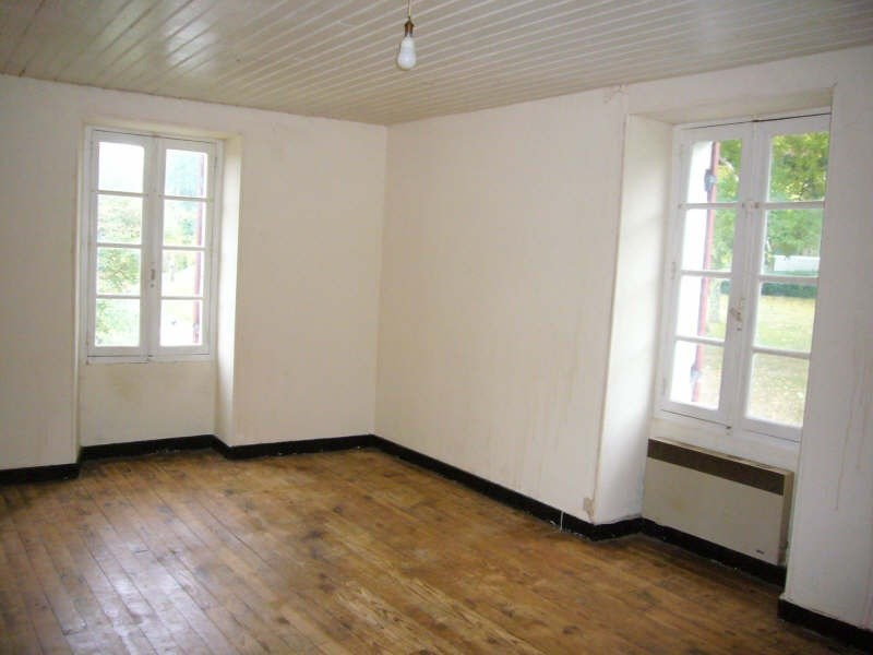 Sale house / villa Brantome 232 900€ - Picture 3