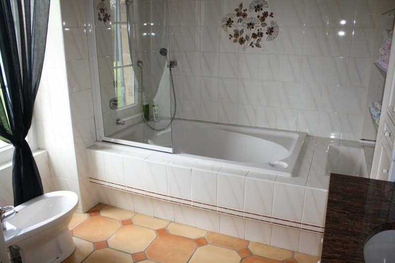 Sale house / villa Langon 530000€ - Picture 7