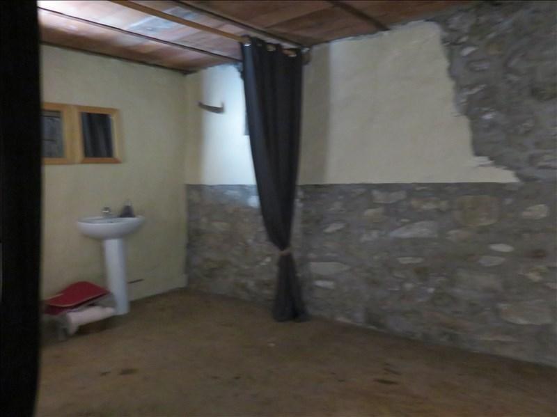 Vente maison / villa Trilport 156000€ - Photo 5