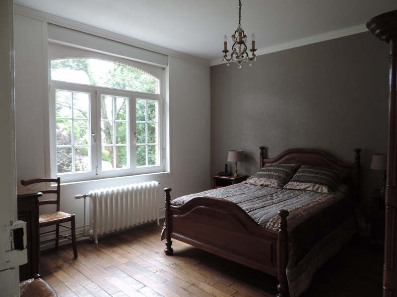Vente de prestige maison / villa Arras 420000€ - Photo 10