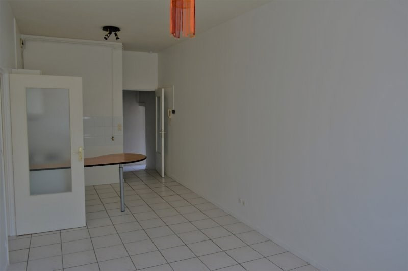 Investment property apartment St clement sur valsonne 52 400€ - Picture 5
