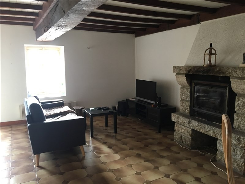 Vente maison / villa Pleurtuit 157 200€ - Photo 5