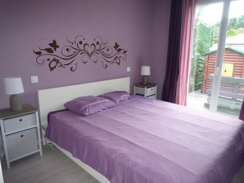 Vente maison / villa Moliets et maa 285000€ - Photo 7