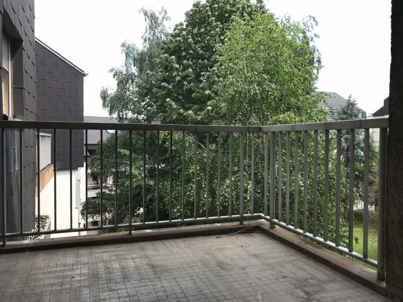 Vente appartement Nogent sur marne 379900€ - Photo 5