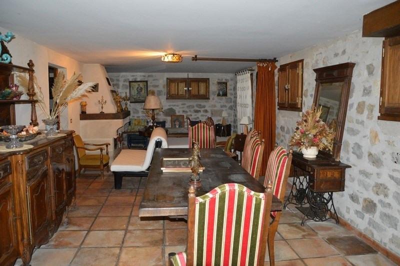 Vente maison / villa Figeac 392200€ - Photo 12