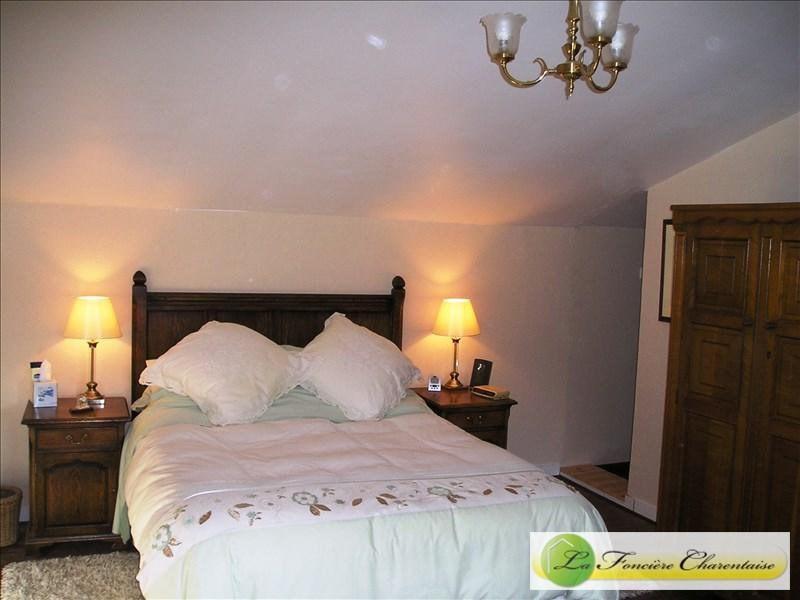 Sale house / villa Melle 410000€ - Picture 6