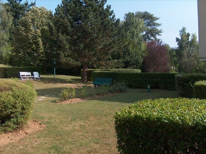 Verkauf wohnung Louveciennes 80000€ - Fotografie 2