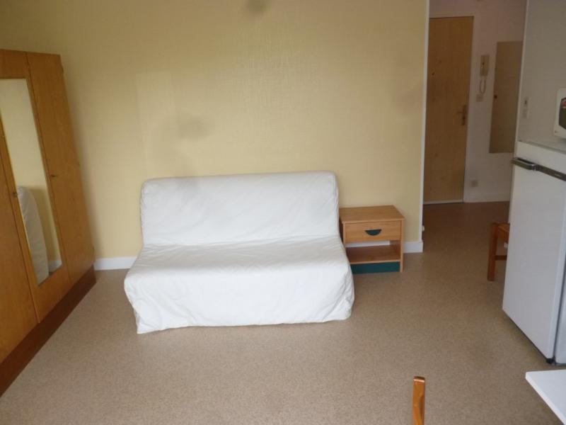 Sale apartment Royan 87000€ - Picture 5
