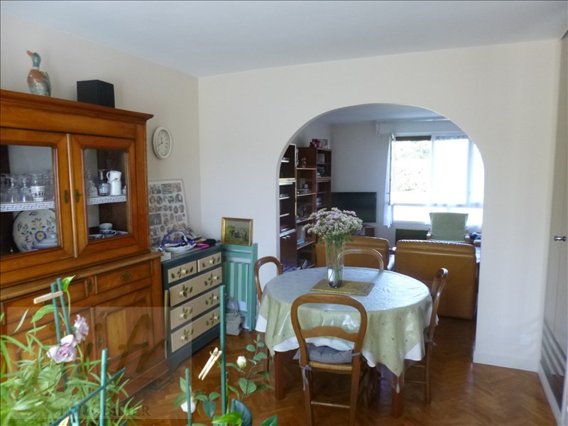 Vente appartement Soisy sous montmorency 170 000€ - Photo 4