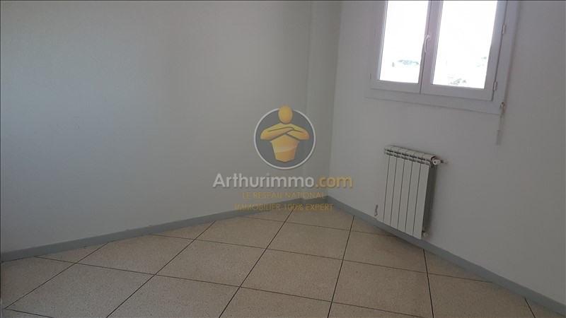 Location appartement Sainte maxime 1180€ CC - Photo 9