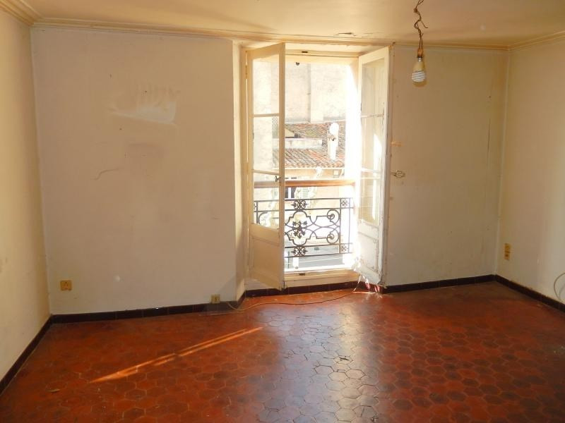 Vente appartement Roquebrune sur argens 79 000€ - Photo 2