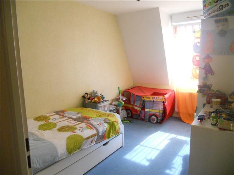 Location appartement Villers cotterets 845€ CC - Photo 6