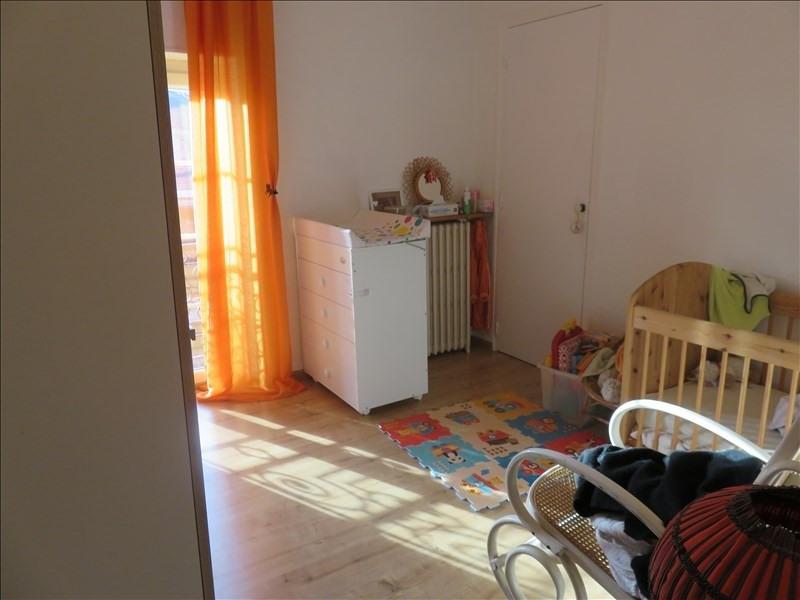 Sale apartment Meaux 157500€ - Picture 5