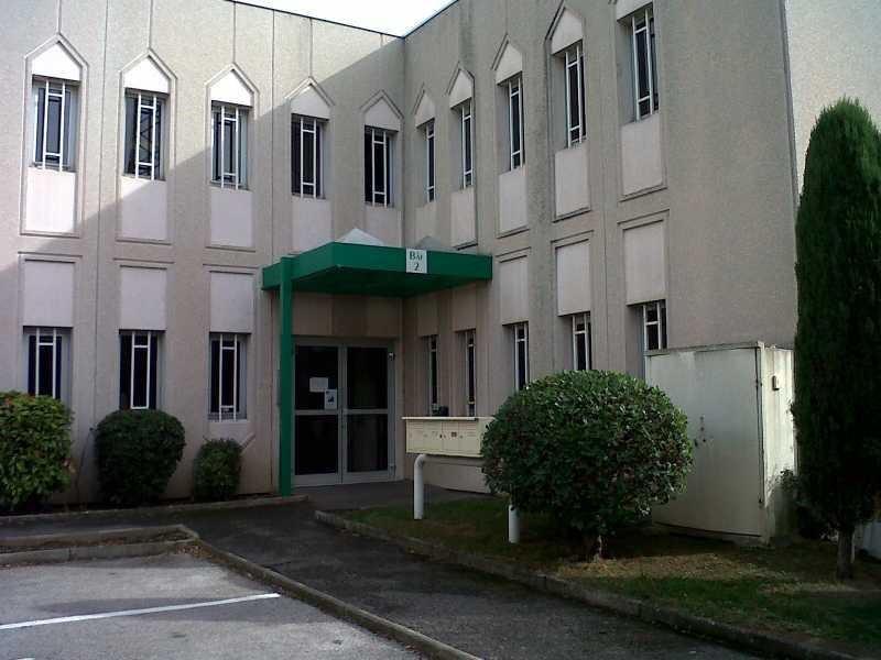 Vente Bureau La Penne-sur-Huveaune 0