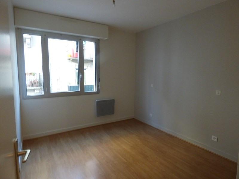 Rental apartment Aix les bains 612€ CC - Picture 9