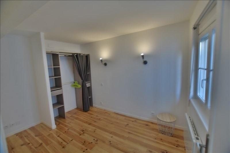 Venta  casa Pau 110500€ - Fotografía 4