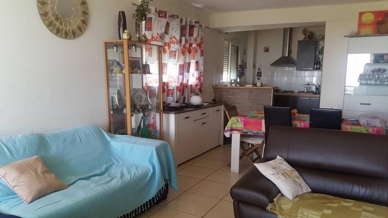 Vente appartement La possession 189000€ - Photo 4