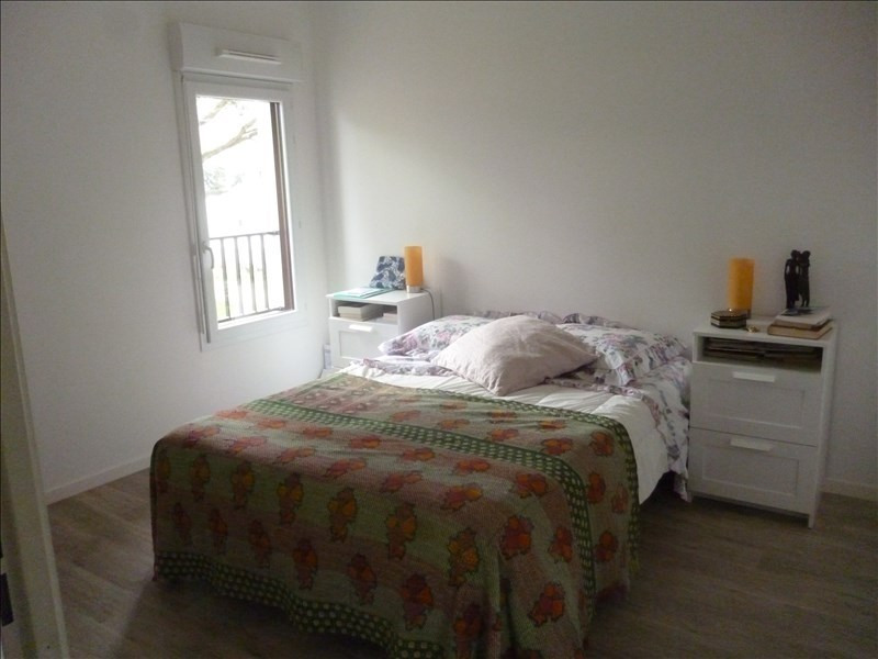 Vente appartement Bois d arcy 189000€ - Photo 2