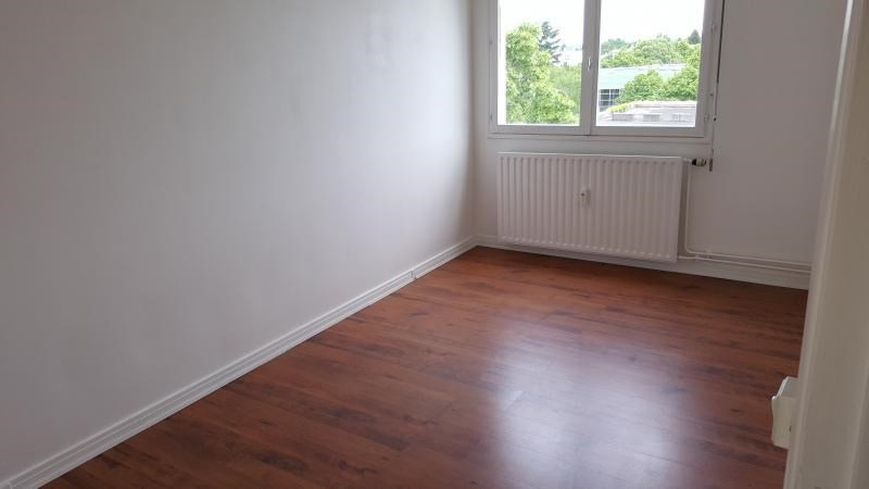 Vente appartement Evry 134 000€ - Photo 9