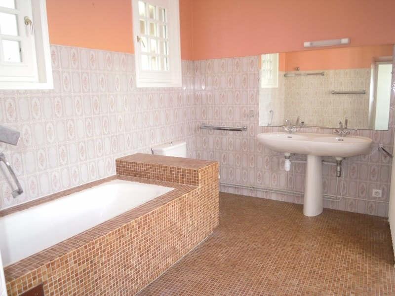 Venta  apartamento Sauveterre de bearn 170000€ - Fotografía 6