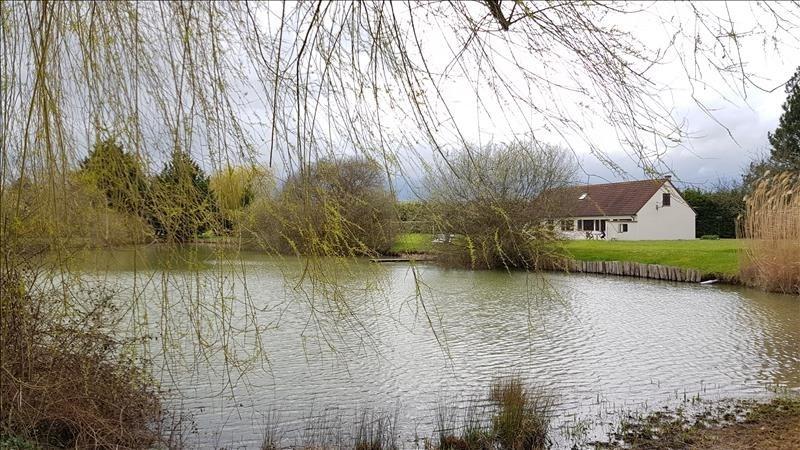 Vente maison / villa Vendome 259750€ - Photo 6